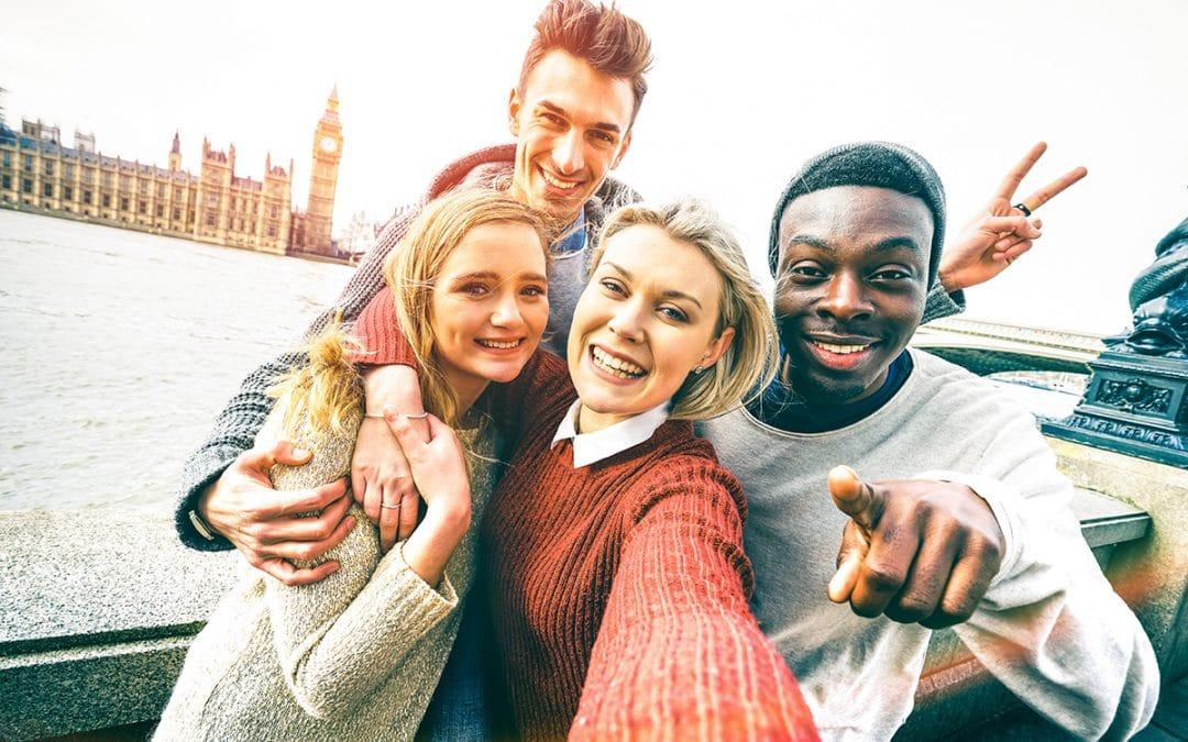 Études à l'étranger : notre dossier mode d'emploi