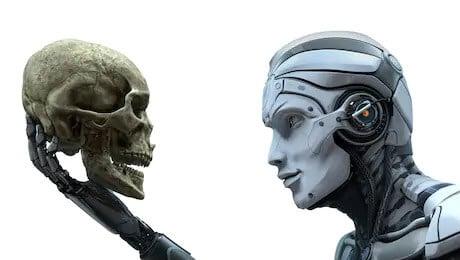L'organisation d'une succession dans un monde digitalisé… les solutions proposées par la death-tech
