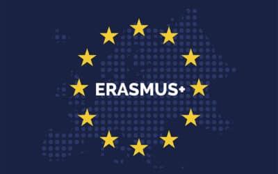 Le programme Erasmus+ est-il menacé par le Brexit ?