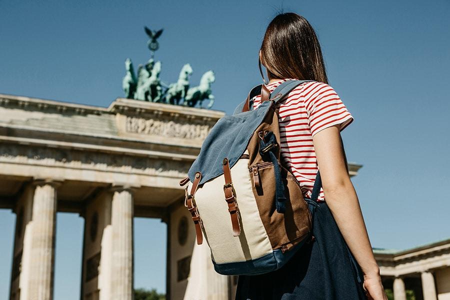 Étudier en Allemagne après le Bac : ce que vous devez savoir