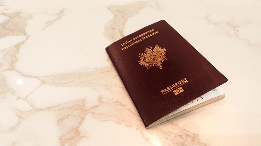 Comment obtenir la nationalité française par naturalisation
