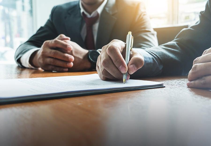 Quels sont les documents officiels indispensables à une entreprise ?