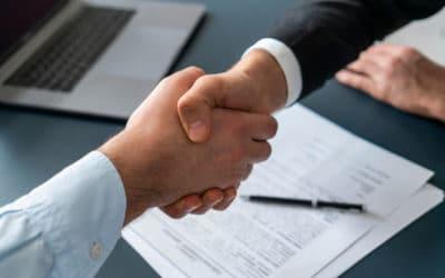 Modèle gratuit de pacte d'associés (version complète) et clauses essentielles