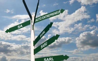 Modèles de statuts d'entreprises : 3 points clés pour les rédiger