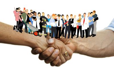 Modèle gratuit de contrat de prestation de services et points clés