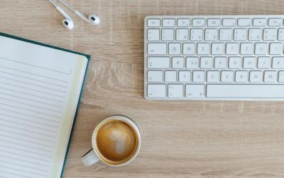 Des modèles de documents types gratuits (statuts, pacte d'associés, contrats) pour aider les entreprises