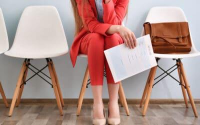 CV canadien, américain, anglais : quelles différences ?