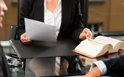 Le traducteur assermenté : présentation de cet expert «juridique» multilingue